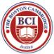 Boston Cambridge Institute